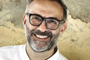 Alajmo-Bottura, top italian chefs in Europe