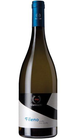 CANICATTÌ, SICILIA, Su i Vini di WineNews