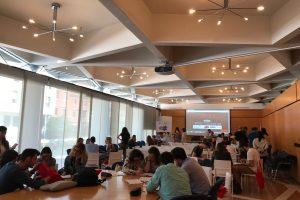 Enoturismo, sostenibilità, marchio: i progetti degli studenti Ca' Foscari per il mondo del Prosecco