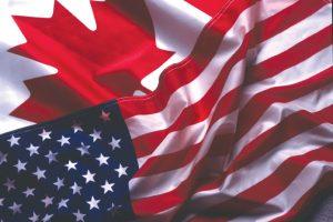 Il vino al centro dello scontro commerciale sull'asse Canada-Usa e Cina-Australia