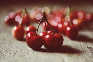Causa maltempo, quest'anno è sparito dagli alberi italiani 1 frutto su 4: parola della Coldiretti