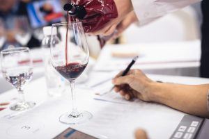 Concours Mondial de Bruxelles: 14 Grand Gold Medals to Italian wines