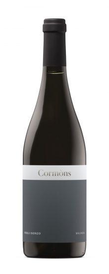 CORMÒNS, FRIULI, Su i Vini di WineNews