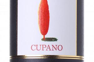 Cupano, Doc Rosso di Montalcino 2015