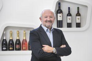 Il Gruppo Schenk compie 125 anni: oggi una realtà che supera i 600 milioni di euro di fatturato