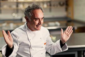 """Il ritorno di Ferran Adrià: nel 2019 apre """"El Bulli 1846"""". Non un ristorante ma un """"centro creativo"""""""