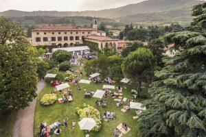 "Franciacorta Summer Festival al via, a Gavi nasce la ""Carta del Vino Responsabile"""
