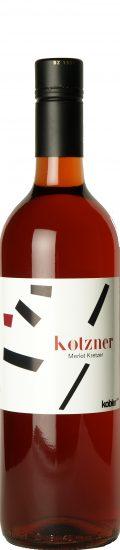 ALTO ADIGE, ROSATO, WEINHOF KOBLER, Su i Vini di WineNews