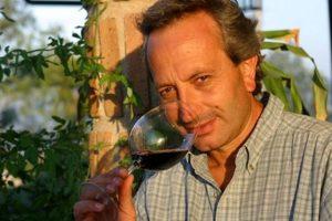 """""""Tanti vitigni storici e tardivi, il cambiamento climatico per l'Italia può essere un'opportunità"""""""