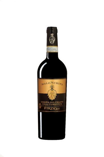 CHIANTI COLLI FIORENTINI, MALENCHINI, Su i Vini di WineNews