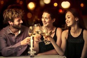 Belgio: le accise frenano i consumi di vino, i prezzi crescono e Cava supera Champagne