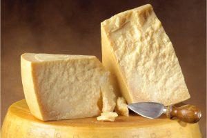 Guerra commerciale Usa-Cina, tra le prime vittime i falsi formaggi italiani, sottolinea Coldiretti