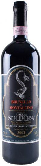 BRUNELLO, CASE BASSE, MONTALCINO, SOLDERA, Su i Quaderni di WineNews