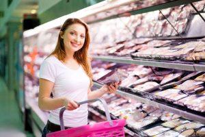 L'aumento Iva rischia di compromettere la ripresa della spesa alimentare in Italia