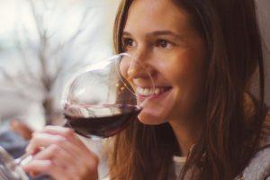 Nel 2017 le vendite di vino in Uk a 5,5 miliardi di sterline (+3,6%): boom dei vini a marchio