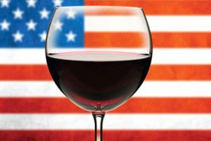 I consumatori Usa e il vino raccontanti da chi vive il mercato ogni giorno: a WineNews le parole di Giacomino Drago, che gestisce 11 ristoranti negli States. E di Gerald Giaquinta, docente ti marketing alla University of Southern California