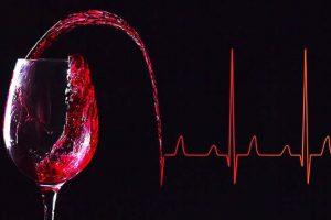 Usa, cancellato studio sul rapporto tra alcol e salute, perché finanziato da big del beverage