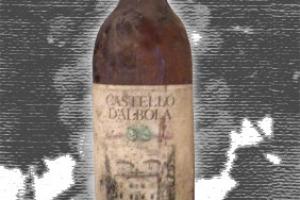 Castello d'Albola Docg Chianti Classico Riserva