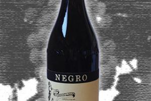Angelo Negro e Figli Dop Barbaresco Basarin Riserva