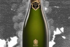 Bollinger Champagne Extra Brut R.D.