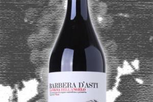Cascina La Barbatella Dop Barbera d'Asti Superiore Nizza La Vigna dell'Angelo