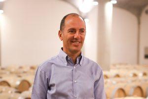 """""""Nel 2017 30 milioni di bottiglie per la Doc Sicilia, nel 2018 puntiamo a 60"""". Così Antonio Rallo"""