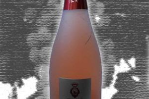 Leone De Castris Doc Salice Salentino Brut Rosè Five Roses Anniversario