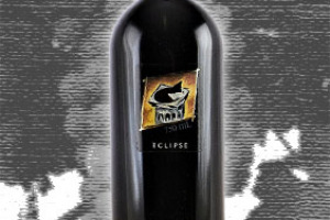 Noon Winery McLaren Vale Eclipse South Australia