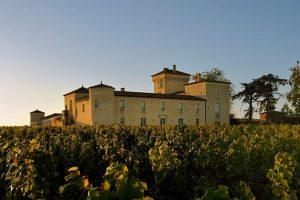 Bordeaux 2017: attese, conferme e mezze delusioni nei punteggi dei wine writer