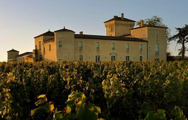 Bordeaux, En Primeur, Rating, Mondo