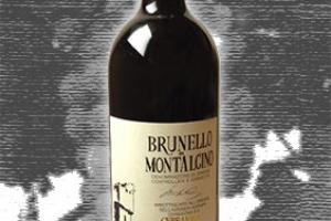 La Cerbaiona Docg Brunello di Montalcino