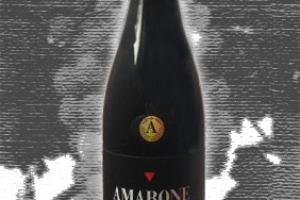 Allegrini Dop Amarone Classico della Valpolicella