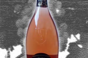 Berlucchi Dop Franciacorta Rosè Extra Brut Cuvée J.R.E. N. 3 Riserva