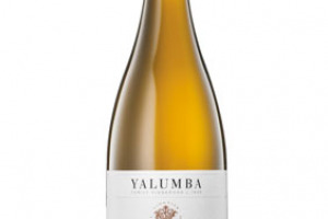 Yalumba Eden Valley Viognier The Virgilius