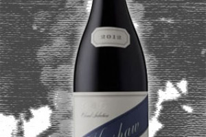 Richard Kershaw South Africa Elgin Syrah