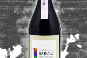 Bartolo Mascarello Docg Barolo