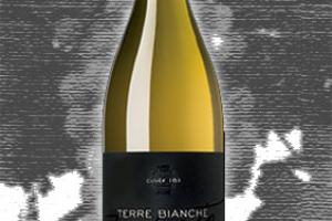 Sella & Mosca Dop Alghero Torbato Terre Bianche Cuvée 161