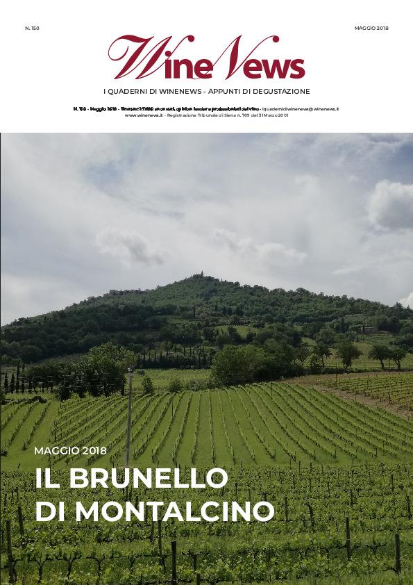 https://static.winenews.it/2018/06/I-Quaderni-di-WineNews-Maggio-2018.pdf?utm_source=newsletter&utm_medium=email&utm_campaign=winenews-150&utm_content=i-quaderni