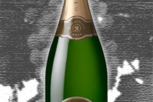 Gloria Ferrer Carneros Sparkling Wine Brut Blanc de Blancs