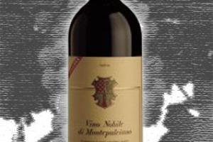 Carpineto Docg Vino Nobile di Montepulciano Riserva