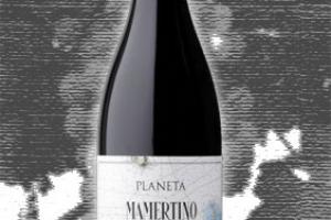 Planeta Doc Mamertino