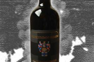 Ciacci Piccolomini d'Aragona Dop Brunello di Montalcino