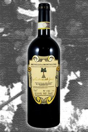 Su i Quaderni di WineNews
