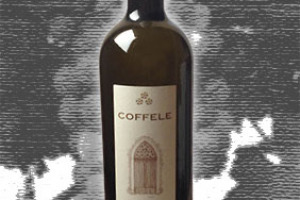 Coffele Dop Soave Classico Ca' Visco
