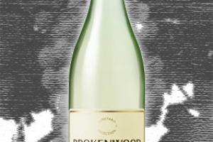 Brokenwood Wines Single Vineyard Oakey Creek Hunter Valley Semillon