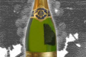René Collard Champagne Brut Cuvée Reserve