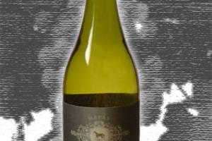 Viña Haras de Pirque Sauvignon Leyda Valley Gran Reserva Albaclara