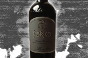 Moroder Dop Conero Dorico Riserva