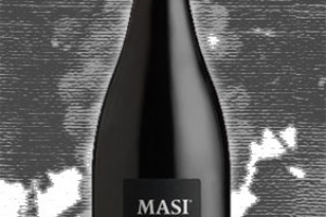 Masi-La Arboleda Tupungato Corbec Rosso