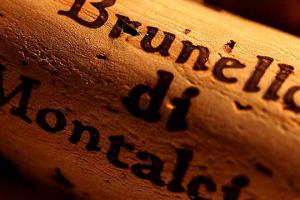 """In attesa delle Anteprime del vino in Italia, c'è chi ha aperto le danze oltreconfine. È il caso di """"Benvenuto Brunello Usa"""", nei giorni scorsi a New York e San Francisco, dove ha debuttato l'attesissima annata 2010"""